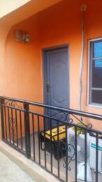 1 bedroom Mini flat for rent Soluyi Gbagada Lagos
