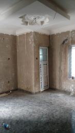 1 bedroom mini flat  Mini flat Flat / Apartment for rent Off Luth road idi- Araba Surulere Lagos