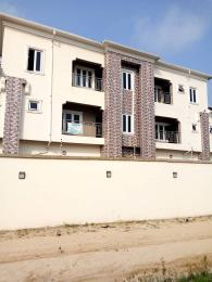 3 bedroom Detached Bungalow House for sale Mobil Road Ilaje Ajah Lagos