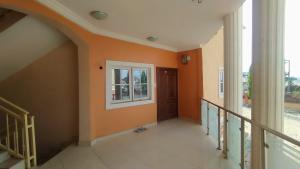 3 bedroom Mini flat Flat / Apartment for rent Kado Kado Abuja