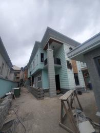 2 bedroom Blocks of Flats for rent Aguda Aguda Surulere Lagos