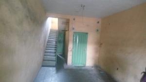 Shop Commercial Property for rent Olu Obasanjo Way,  Port-harcourt/Aba Expressway Port Harcourt Rivers