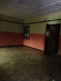3 bedroom Blocks of Flats House for rent Woji  Obia-Akpor Port Harcourt Rivers