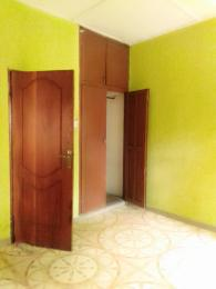 3 bedroom Blocks of Flats House for rent Woji  Obia-Akpor Port Harcourt Rivers