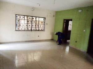 3 bedroom Penthouse Flat / Apartment for rent Ipaja  Ipaja Ipaja Lagos