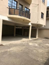 3 bedroom Flat / Apartment for rent By Four Point Hotel ONIRU Victoria Island Lagos