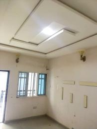 1 bedroom Mini flat for rent Idado Lekki Lagos
