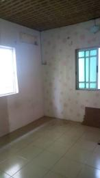 1 bedroom mini flat  Mini flat Flat / Apartment for rent Alagomeji, Yaba Alagomeji Yaba Lagos