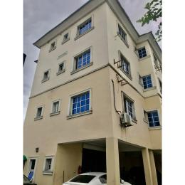 1 bedroom Mini flat for rent Jakande Lekki Lagos