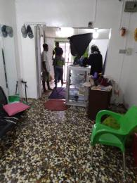 Shop Commercial Property for rent Masha Surulere Lagos