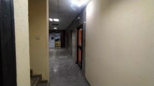 Office Space Commercial Property for rent Central business District Central Area Abuja