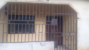Blocks of Flats House for rent Paradise Close, Atali Farm Estate.  Atali Port Harcourt Rivers