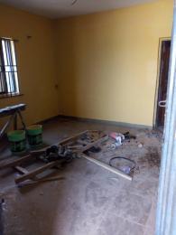 1 bedroom mini flat  Self Contain Flat / Apartment for rent Oworonshoki Gbagada Lagos
