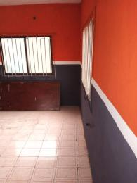 2 bedroom Flat / Apartment for rent Ifako-ogba Ogba Lagos