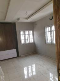 2 bedroom Blocks of Flats House for rent Off irone avenue in aguda surulere Aguda Surulere Lagos