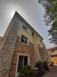 3 bedroom Mini flat Flat / Apartment for rent Maitama Maitama Abuja