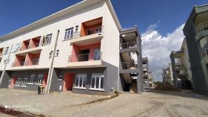1 bedroom mini flat  Mini flat Flat / Apartment for rent Citec mbora district along idu train station road Idu Abuja
