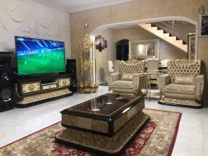 5 bedroom Detached Duplex House for sale Kado estate Kado Abuja