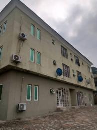 2 bedroom Blocks of Flats House for rent Magodo ph1 unilag estate isheri via berger. Magodo Kosofe/Ikosi Lagos