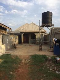 2 bedroom Detached Bungalow House for sale Ipaja  Ipaja Ipaja Lagos