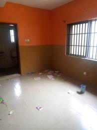 2 bedroom Flat / Apartment for rent Oke-Ira Ogba Lagos