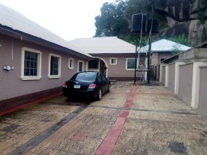 3 bedroom Flat / Apartment for rent Igoba Akure Ondo