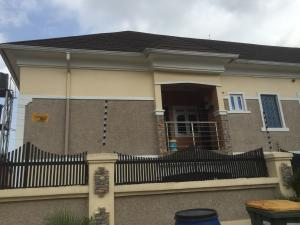 2 bedroom Flat / Apartment for rent Glory Estate  Ifako-gbagada Gbagada Lagos