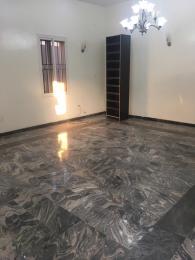 1 bedroom mini flat  Self Contain Flat / Apartment for rent Lekki county Ikota Lekki Lagos