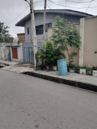 3 bedroom Blocks of Flats House for sale - Unity estate Ojodu Lagos
