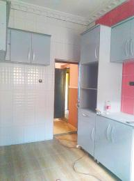 2 bedroom Flat / Apartment for rent New Road Off Location Ada George Port Harcourt Rivers