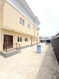 3 bedroom Semi Detached Duplex House for rent ... Lekki Phase 1 Lekki Lagos