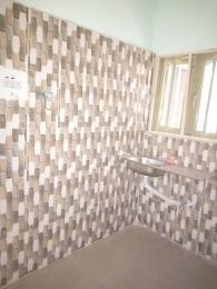 Mini flat Flat / Apartment for rent - Pen cinema Agege Lagos