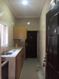 1 bedroom mini flat  Mini flat Flat / Apartment for rent Off Ajiran road Agungi Lekki Lagos
