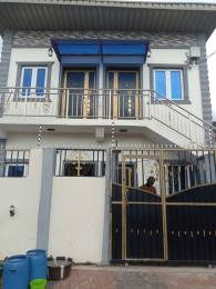 1 bedroom Flat / Apartment for rent Dopemu Paco By Zenith Bank Akowonjo Alimosho Lagos