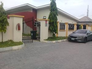 2 bedroom Terraced Bungalow House for sale South pointe estate. Lekki Phase 1 Lekki Lagos