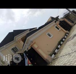 2 bedroom Flat / Apartment for rent Progress Estate Baruwa Ipaja Baruwa Ipaja Lagos