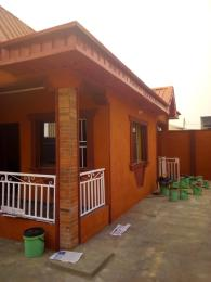 2 bedroom Self Contain Flat / Apartment for rent 9,Apata crescent, lsheri pipe line.unity Estates. Isheri Egbe/Idimu Lagos