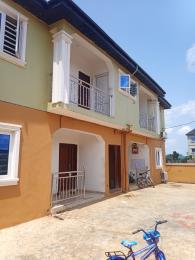 2 bedroom Flat / Apartment for rent Abiola Farm Estate, Ayobo Ayobo Ipaja Lagos