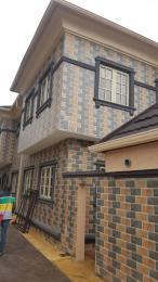 3 bedroom Flat / Apartment for rent Peninsula garden estate. Ajah Lagos