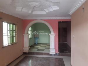 3 bedroom Shared Apartment Flat / Apartment for rent Itele ogun state close to Ayobo Lagos State. Sango Ota Ado Odo/Ota Ogun