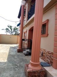 3 bedroom Shared Apartment Flat / Apartment for rent Peace Estate, Baruwa,lpaja. Baruwa Ipaja Lagos