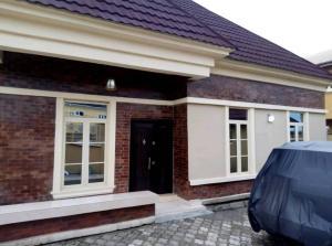 3 bedroom Terraced Bungalow House for sale Ajah,lagos. Peninsula Estate Ajah Lagos