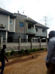 1 bedroom mini flat  Blocks of Flats House for sale Ipaja Area Ipaja Ipaja Lagos