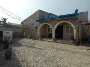 4 bedroom Terraced Bungalow House for sale Igando oloja Igando Ikotun/Igando Lagos