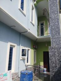 4 bedroom Penthouse Flat / Apartment for rent Aboru ,evergreen estate  Iyana Ipaja Ipaja Lagos