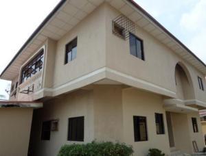 5 bedroom Detached Duplex House for sale ... VGC Lekki Lagos
