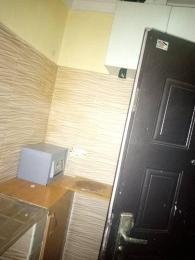 1 bedroom mini flat  Mini flat Flat / Apartment for rent Vanni Estate Morgan estate Ojodu Lagos