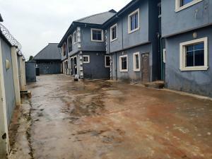 1 bedroom Mini flat for rent Itele Close To Ayobo Lagos Ayobo Ipaja Lagos