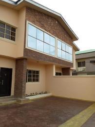 2 bedroom Flat / Apartment for rent Off Agidigbi ikeja  Acme road Ogba Lagos