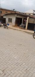Flat / Apartment for sale D Oke-Ira Ogba Lagos